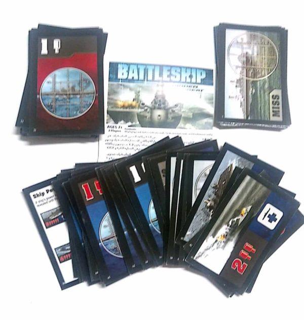 لعبة معركة السفن العاب تسلية